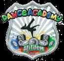 Dance Academy e.V.